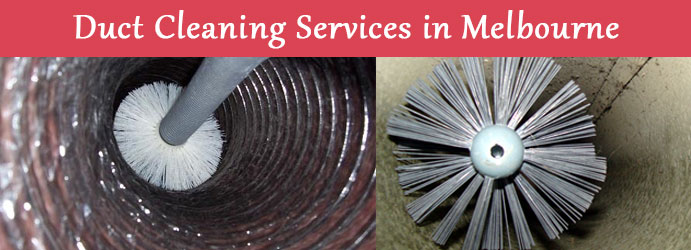 Expert Duct Cleaning Services Melbourne